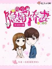 穆少的隐婚娇妻热门推荐小说